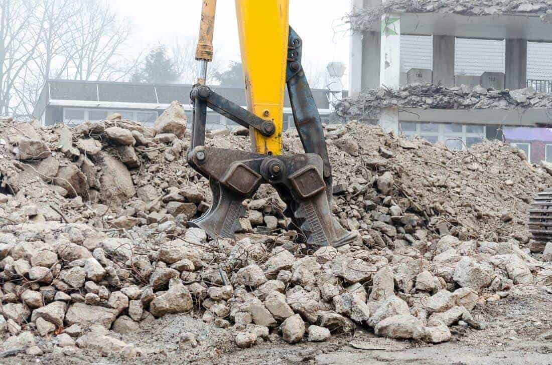 perth asbestos removal company