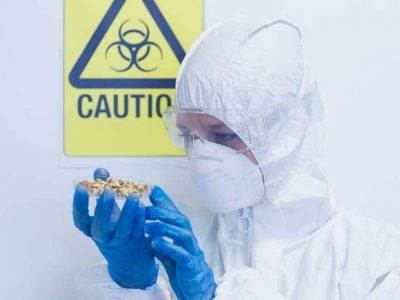asbestos-removal-service-asbestos-id-and-removal-2